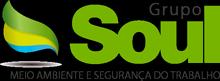 Meio Ambiente e Segurança do Trabalho - Grupo Soul